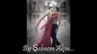 getlinkyoutube.com-The night you dance with me - Drew Boushka.wmv