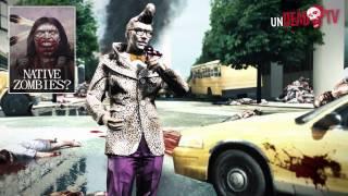 getlinkyoutube.com-Dead Trigger 2: American Hero Tour