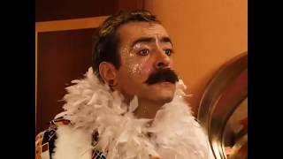 getlinkyoutube.com-Sinan Öpücük Reklamında Oynar Ünlü Olur   Full Kahkaha   65. Bölüm