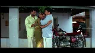 getlinkyoutube.com-Thayumanavan - Babloo suspects his sister