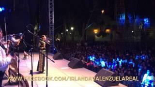 getlinkyoutube.com-Irlanda Valenzuela - Cucurrucucu Paloma