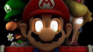 getlinkyoutube.com-Mario.exe