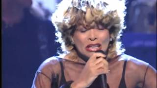 getlinkyoutube.com-Happy 76th Birthday Tina Turner! You're Simply the Best!