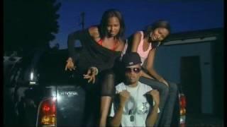 getlinkyoutube.com-Mwana FA - Bado Nipo Nipo