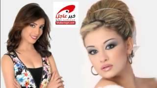 getlinkyoutube.com-سهيلة بن لشهب في إتصال حصري مع الفنانة ريم غزالي ماذا قالت لها ؟!!