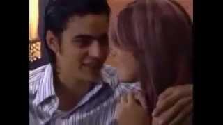 Verano de amor Berenice y Enzo