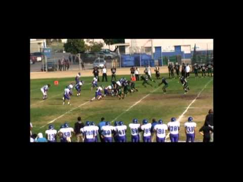 Part2 Belmont Football Var.2010
