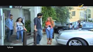 getlinkyoutube.com-مسلسل صبايا 5 - الحلقه السادسة عشر| #صبايا #روتانا_خليجية #مسلسلات_رمضان