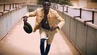 XUMAN  BEGGE (happy Senegal remix)