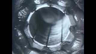 getlinkyoutube.com-Принцип работы шагового привода и шаговых двигателей