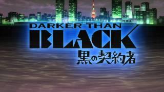getlinkyoutube.com-[Yousei-raws] Darker than Black (Creditless OP 2) [BDrip 1920x1080 x264 FLAC][v2].mkv