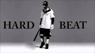 getlinkyoutube.com-Instrumental Rap Lourd 2015 - Freestyle Rap Beat (Prod by GoldenMelody.)