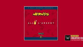 Nernos - Allô L'Argent