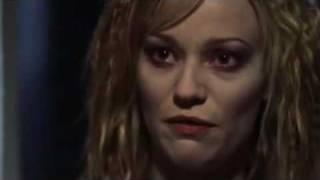 getlinkyoutube.com-Salem's Lot- Ben talks to Vampire Susan