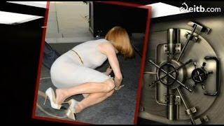 getlinkyoutube.com-La Noche De... - Las fotos prohibidas de Nicole Kidman