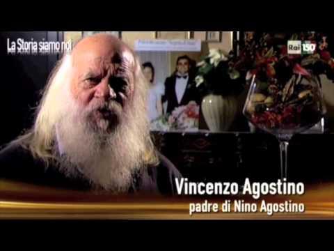 Giovanni Falcone un Giudice italiano (La storia siamo noi)
