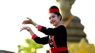 มหาวิทยาลัยนครพนม มหาวิทยาลัยแห่งการสร้างสรรค์สังคมพหุวัฒนธรรม