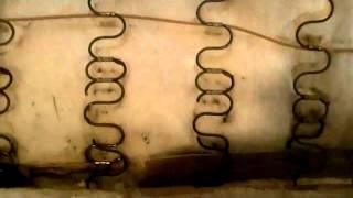 getlinkyoutube.com-How To: Repair a Sofa
