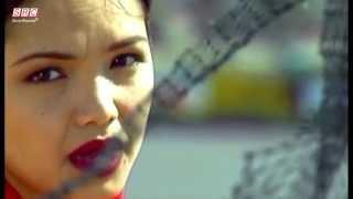 Siti Nurhaliza - Patah Hati (Official Music Video - HD)