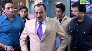 Nakli-Chehra-Episode-872-15th-September-2012 width=