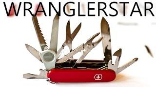 getlinkyoutube.com-10 Skills A Man Needs by 21   Wranglerstar