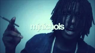 "getlinkyoutube.com-Chief Keef Type Beat ""Banana Clips"" | mjNichols"