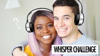 getlinkyoutube.com-Whisper Challenge ft Enrico