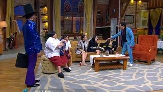 getlinkyoutube.com-Aura Kasih Dibikin Nangis Pak Tarjo & Adul