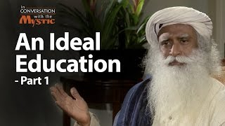 getlinkyoutube.com-An Ideal Education