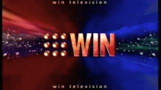 getlinkyoutube.com-Australian ads/promos 16 (1998)