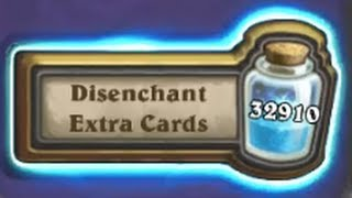 getlinkyoutube.com-600x Hearthstone Pack Results, One of Everything, Golden Legendaries