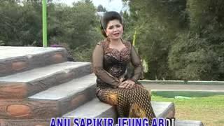 getlinkyoutube.com-TEMBANG - Mae Nurhayati