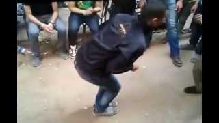 getlinkyoutube.com-شباب اخر شقاوة رقص شعبي