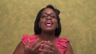 @JamaicanSinting-Part 3: How to speak like a REAL Jamaican when greeting people