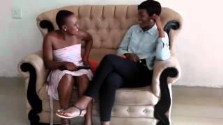 getlinkyoutube.com-Xivandza Nyongeni Official Trailer 01