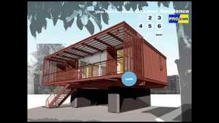 getlinkyoutube.com-container concepts