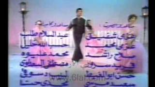 getlinkyoutube.com-نهاية فطوطة 1987
