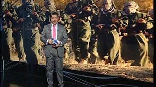 getlinkyoutube.com-لعبة الأمم | مستقبل الكرد في المنطقة | 2015-10-14
