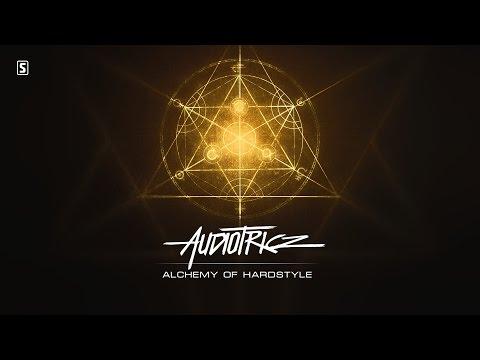Voir la vidéo : Audiotricz - Alchemy of Hardstyle