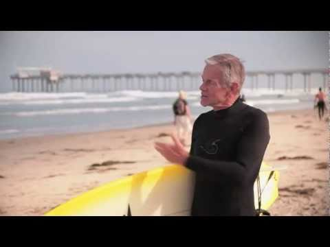 The Ocean Impacts Us All -- Scripps Institution of Oceanography