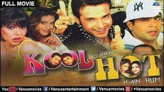 getlinkyoutube.com-Kool Nahi Hot Hai Hum