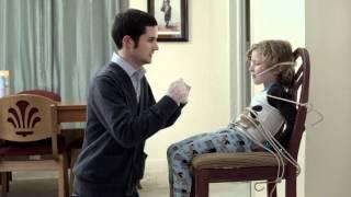getlinkyoutube.com-The Great Indoors Teaser Trailer