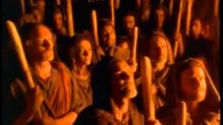 getlinkyoutube.com-(Moisés filme completo) os 10 mandamentos)