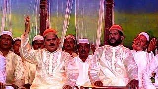 getlinkyoutube.com-Waqya Hajrat Abdullah Asvayad | Taslim, Aarif Khan | Jalwaye Ishqu Rasool