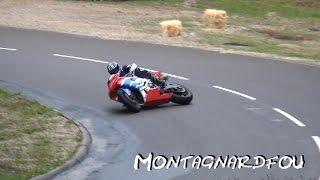 getlinkyoutube.com-Course de Côte Villers sous Chalamont 2014