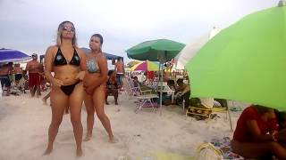 getlinkyoutube.com-Novinhas top curtindo cabo frio