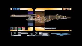 getlinkyoutube.com-Star Trek Screen Saver