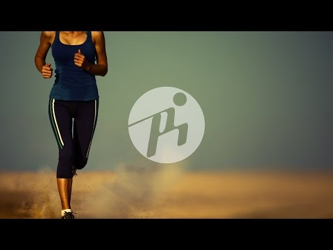 Best Running Music - Running Songs #55