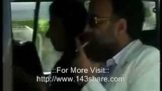 getlinkyoutube.com-Meher Bukhari Scandal with qamar zaman qaira