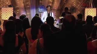getlinkyoutube.com-Ek Haseena Thi - Durga's Engagement followed by Big Twists